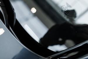 Bentley Flying Spur V8S Design Series by Mulliner - изображение 010418Mercury_Auto_109-300x200 на Bentleymoscow.ru!