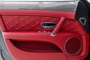 Bentley Flying Spur V8S Design Series by Mulliner - изображение 010418Mercury_Auto_110-300x200 на Bentleymoscow.ru!