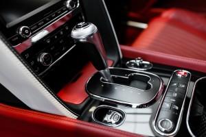 Bentley Flying Spur V8S Design Series by Mulliner - изображение 010418Mercury_Auto_112-300x200 на Bentleymoscow.ru!