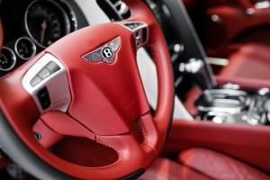 Bentley Flying Spur V8S Design Series by Mulliner - изображение 010418Mercury_Auto_113-300x200 на Bentleymoscow.ru!