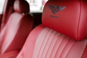 Bentley Flying Spur V8S Design Series by Mulliner - изображение 010418Mercury_Auto_114-300x200 на Bentleymoscow.ru!