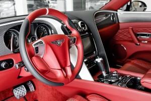 Bentley Flying Spur V8S Design Series by Mulliner - изображение 010418Mercury_Auto_119-300x200 на Bentleymoscow.ru!