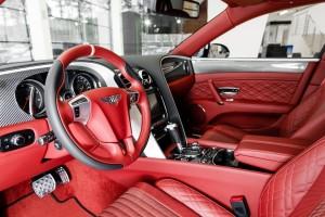 Bentley Flying Spur V8S Design Series by Mulliner - изображение 010418Mercury_Auto_120-300x200 на Bentleymoscow.ru!