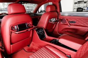 Bentley Flying Spur V8S Design Series by Mulliner - изображение 010418Mercury_Auto_121-300x200 на Bentleymoscow.ru!