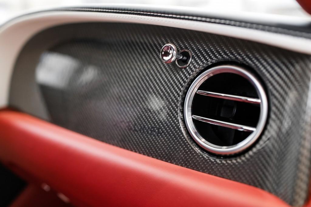 Bentley Flying Spur V8S Design Series by Mulliner - изображение 010418Mercury_Auto_123-1024x683 на Bentleymoscow.ru!