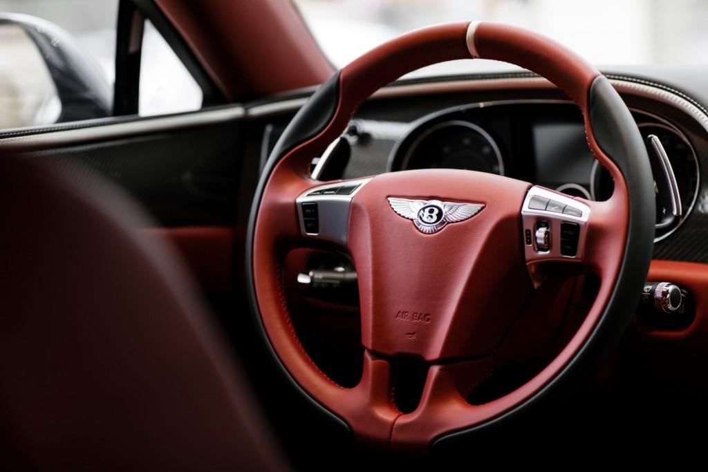 Bentley Flying Spur V8S Design Series by Mulliner - изображение 010418Mercury_Auto_128-1024x683 на Bentleymoscow.ru!