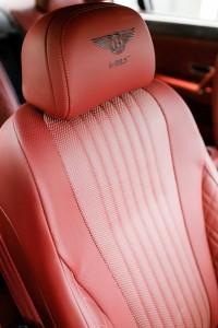 Bentley Flying Spur V8S Design Series by Mulliner - изображение 010418Mercury_Auto_130-200x300 на Bentleymoscow.ru!
