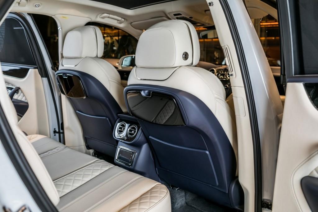 Bentley Bentayga Ice - изображение 0200-1024x683 на Bentleymoscow.ru!