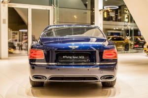Bentley Flying Spur W12  (Elm Tree edition) - изображение 0229-300x200 на Bentleymoscow.ru!
