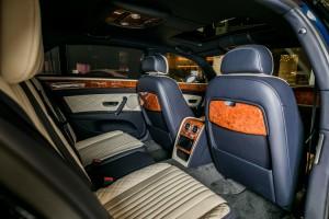 Bentley Flying Spur W12  (Elm Tree edition) - изображение 0365-300x200 на Bentleymoscow.ru!