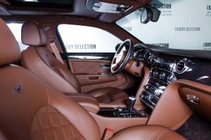 Bentley Mulsanne - изображение 040217AutoMercury_023-300x200 на Bentleymoscow.ru!