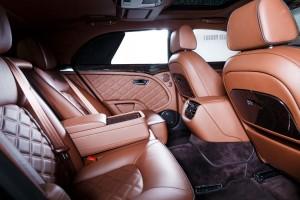 Bentley Mulsanne - изображение 040217AutoMercury_024-300x200 на Bentleymoscow.ru!