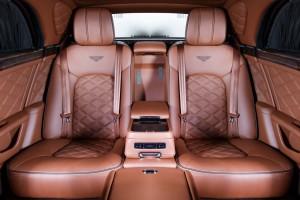 Bentley Mulsanne - изображение 040217AutoMercury_027-300x200 на Bentleymoscow.ru!