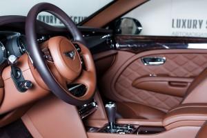 Bentley Mulsanne - изображение 040217AutoMercury_028-300x200 на Bentleymoscow.ru!