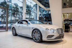 Bentley Continental GT Speed - изображение 0584-300x200 на Bentleymoscow.ru!