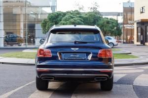 Bentley Bentayga Peacock - изображение 091117Bentley_019-300x200 на Bentleymoscow.ru!