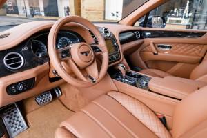 Bentley Bentayga Peacock - изображение 091117Bentley_025-300x200 на Bentleymoscow.ru!