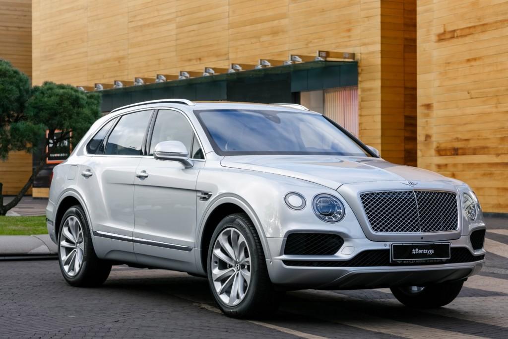 Bentley Bentayga Moonbeam - изображение 091117Bentley_030-1024x683 на Bentleymoscow.ru!