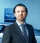 О компании - изображение 1-119-e1492102245747 на Bentleymoscow.ru!