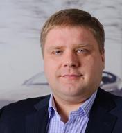 Контакты - изображение 1-22 на Bentleymoscow.ru!