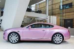 BENTLEY CONTINENTAL GT V8 PASSION PINK - изображение 110217Mercury_Auto_0031-300x200 на Bentleymoscow.ru!