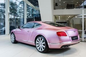 BENTLEY CONTINENTAL GT V8 PASSION PINK - изображение 110217Mercury_Auto_004-300x200 на Bentleymoscow.ru!