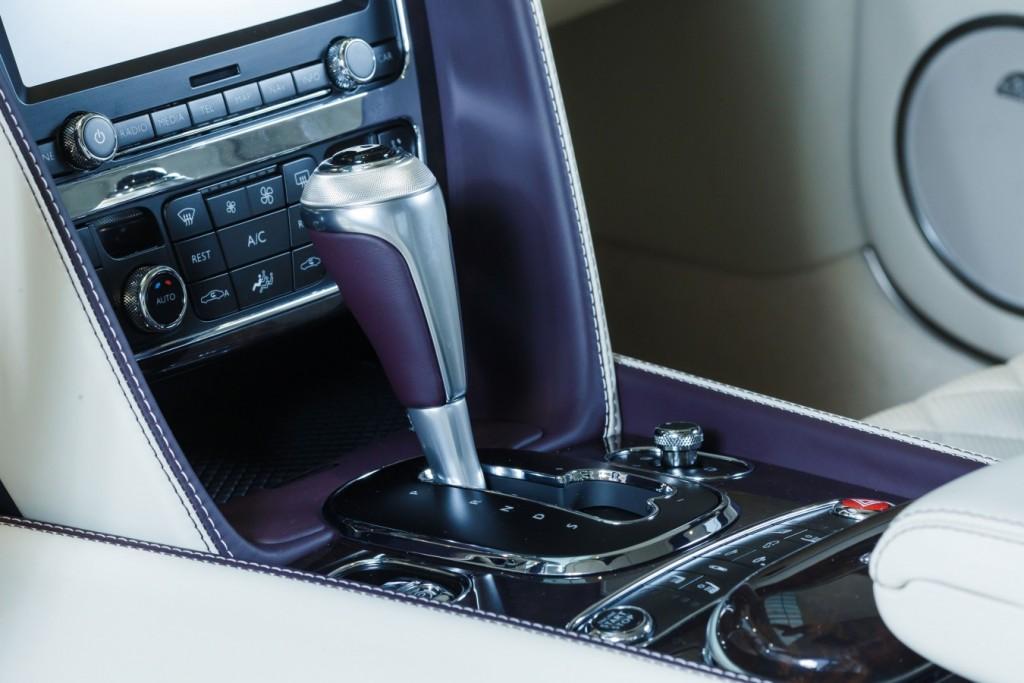 BENTLEY CONTINENTAL GT V8 PASSION PINK - изображение 110217Mercury_Auto_006-1024x683 на Bentleymoscow.ru!