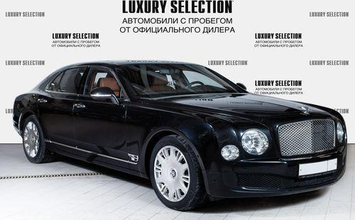 Bentley Bentayga - изображение 1151-500_310 на Bentleymoscow.ru!