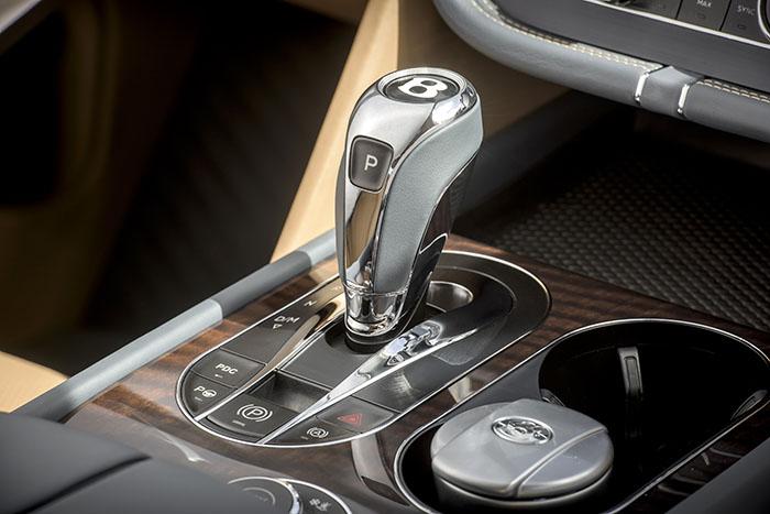 Bentayga - изображение 117 на Bentleymoscow.ru!