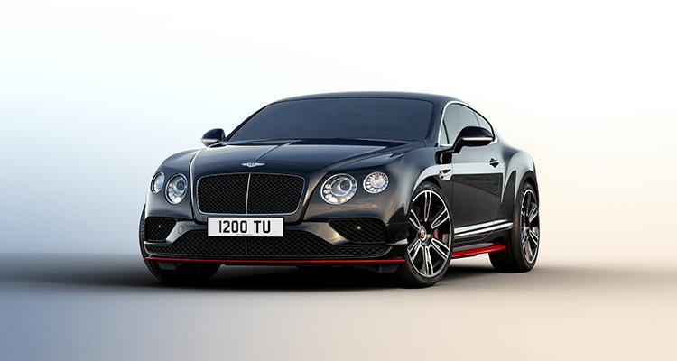 KOBRA EDITION - изображение 119 на Bentleymoscow.ru!