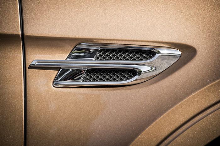 Bentayga - изображение 132 на Bentleymoscow.ru!