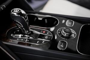 Bentley Bentayga Diesel - изображение 190718Bentley_2_007-300x200 на Bentleymoscow.ru!