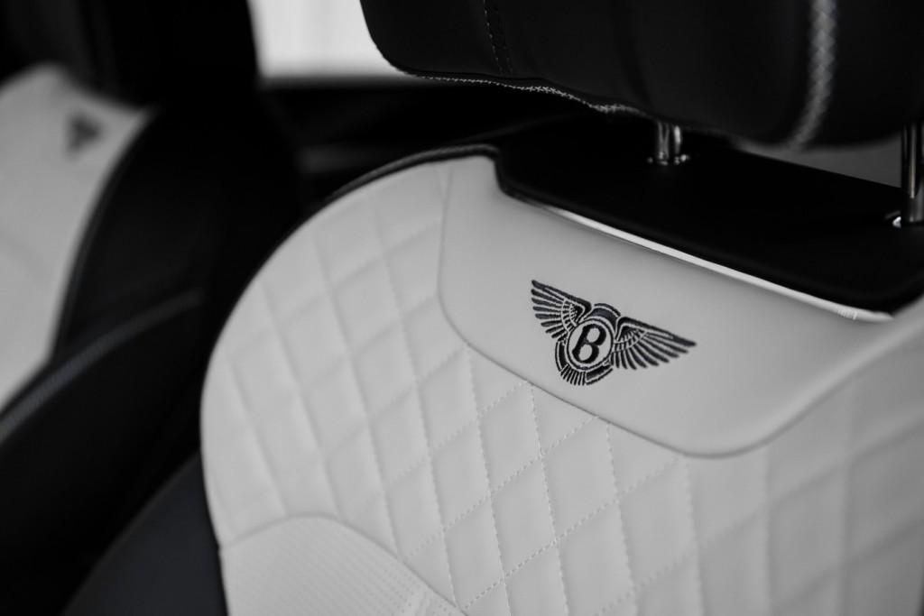 Bentley Bentayga Diesel - изображение 190718Bentley_2_008-1024x683 на Bentleymoscow.ru!