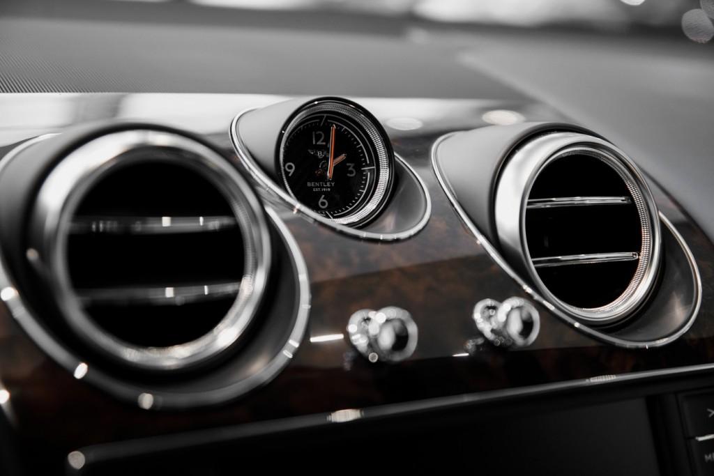 Bentley Bentayga Diesel - изображение 190718Bentley_2_009-1024x683 на Bentleymoscow.ru!