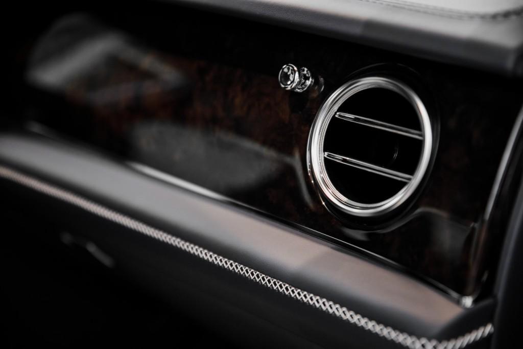 Bentley Bentayga Diesel - изображение 190718Bentley_2_010-1024x683 на Bentleymoscow.ru!