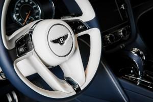 Bentley Bentayga Diesel - изображение 190718Bentley_2_013-300x200 на Bentleymoscow.ru!