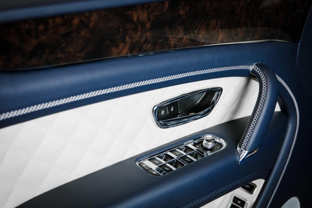 Bentley Bentayga Diesel - изображение 190718Bentley_2_014-1024x683 на Bentleymoscow.ru!