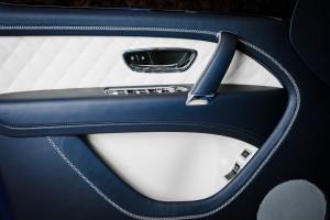 Bentley Bentayga Diesel - изображение 190718Bentley_2_015-300x200 на Bentleymoscow.ru!