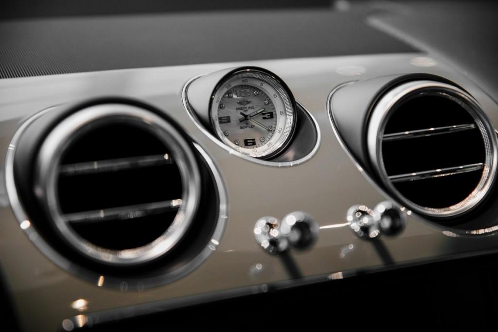 Bentley Bentayga Silver Frost Edition - изображение 190718Bentley_3_009-1024x683 на Bentleymoscow.ru!