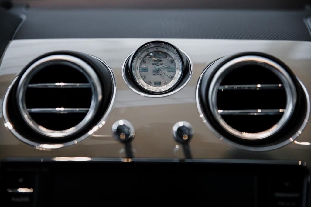 Bentley Bentayga Silver Frost Edition - изображение 190718Bentley_3_010-1024x683 на Bentleymoscow.ru!