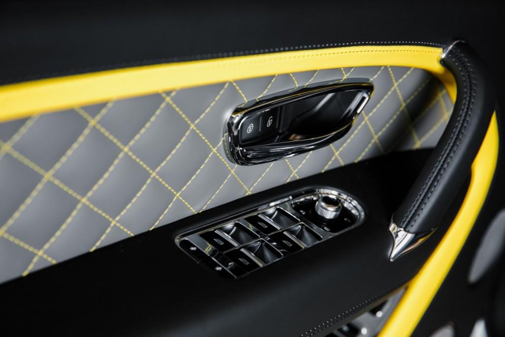 Bentley Bentayga Silver Frost Edition - изображение 190718Bentley_3_019-1024x683 на Bentleymoscow.ru!