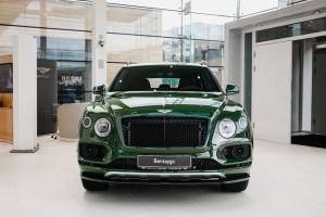 Bentley Bentayga V8 - изображение 190718Bentley_4_001-300x200 на Bentleymoscow.ru!