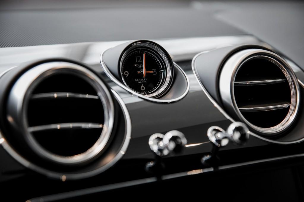 Bentley Bentayga V8 - изображение 190718Bentley_4_007-1024x683 на Bentleymoscow.ru!