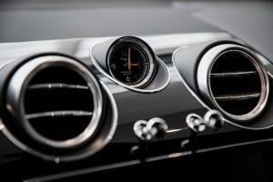 Bentley Bentayga V8 - изображение 190718Bentley_4_007-300x200 на Bentleymoscow.ru!