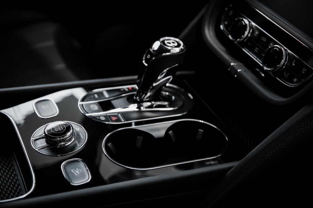 Bentley Bentayga V8 - изображение 190718Bentley_4_009-1024x683 на Bentleymoscow.ru!