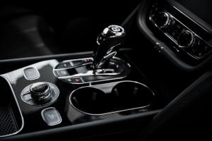Bentley Bentayga V8 - изображение 190718Bentley_4_009-300x200 на Bentleymoscow.ru!