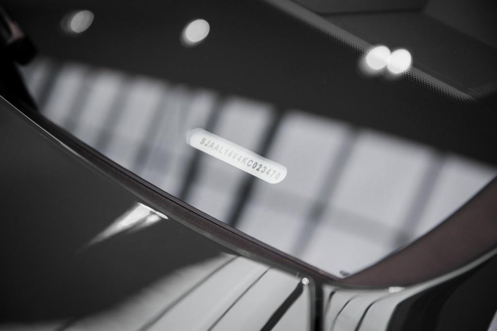 Bentley Bentayga V8 - изображение 190718Bentley_4_010-1024x683 на Bentleymoscow.ru!