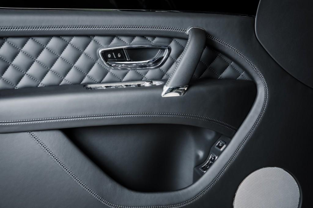 Bentley Bentayga V8 - изображение 190718Bentley_4_011-1024x683 на Bentleymoscow.ru!