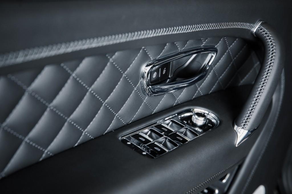 Bentley Bentayga V8 - изображение 190718Bentley_4_012-1024x683 на Bentleymoscow.ru!