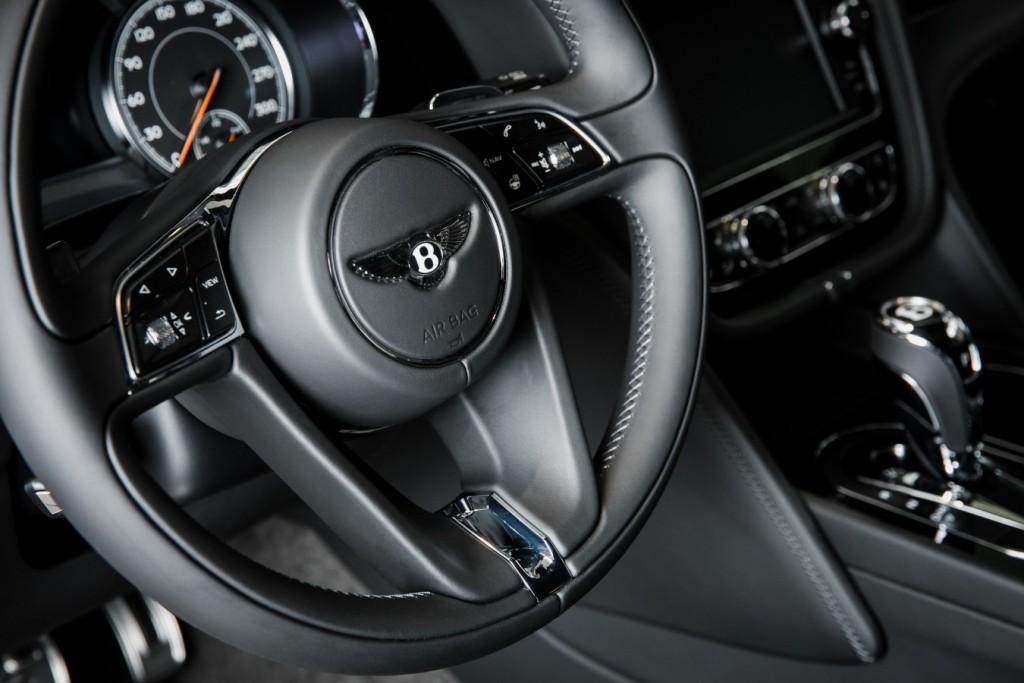Bentley Bentayga V8 - изображение 190718Bentley_4_015-1024x683 на Bentleymoscow.ru!